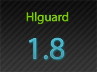 hlguard 1.8